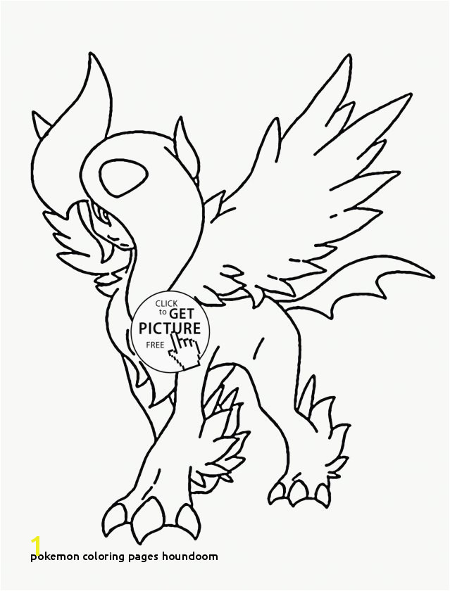 Elegant Pokemon Mega Coloring Pages Ex Free 2dc056f61e08 Bbcpc