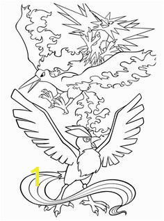 Pokemon Coloring Sheets Coloring Sheets For Kids Colouring Sheets Bird Coloring Pages