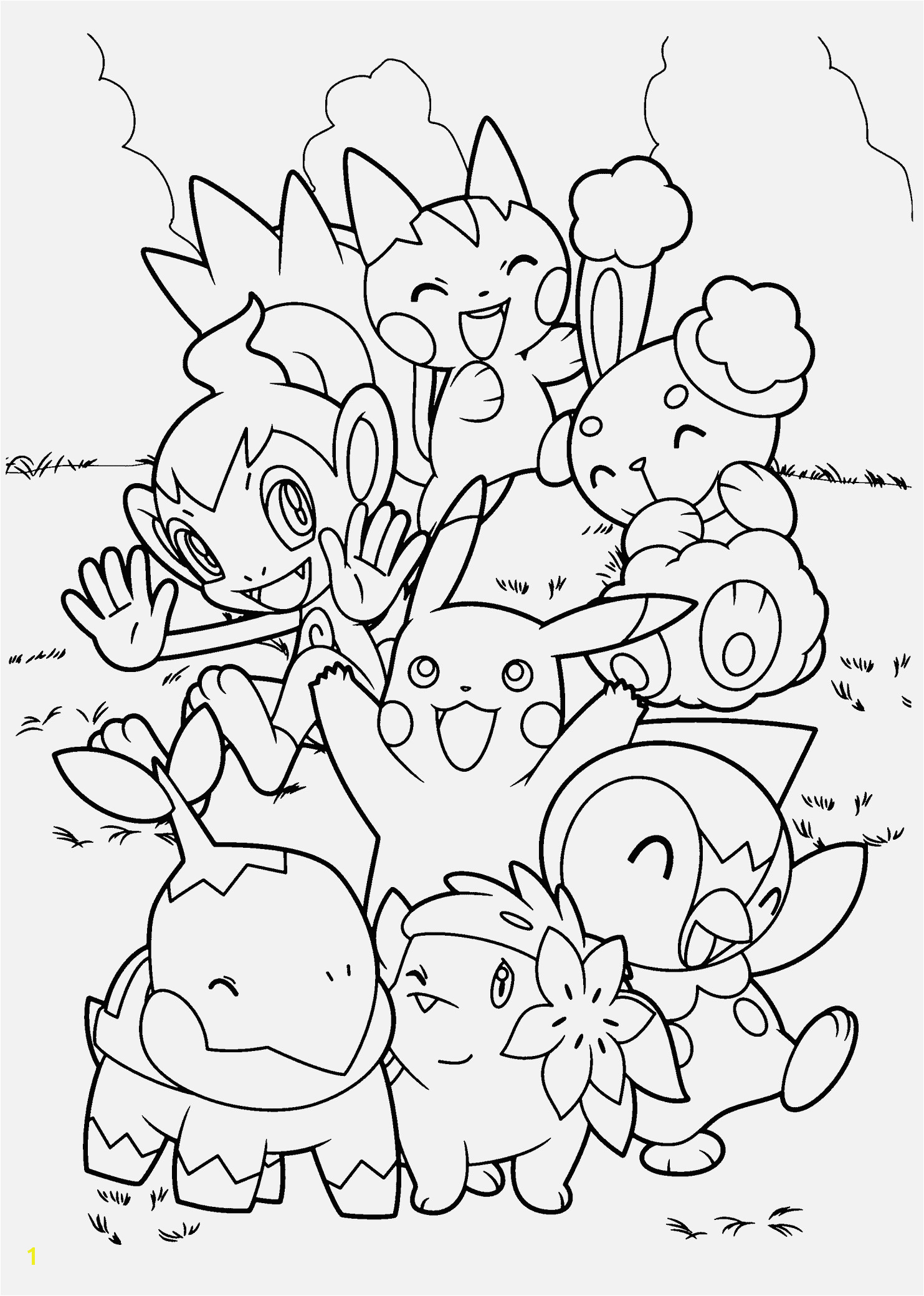 Pokemon Card Coloring Pages Printable top 75 Free Printable Pokemon Coloring Pages Line Pokemon Card
