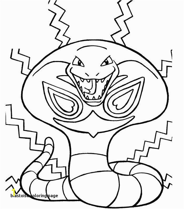 Blastoise Coloring Page Luxury Blastoise Coloring Page Beautiful Beautiful Coloring Pages Fresh Blastoise Coloring Page