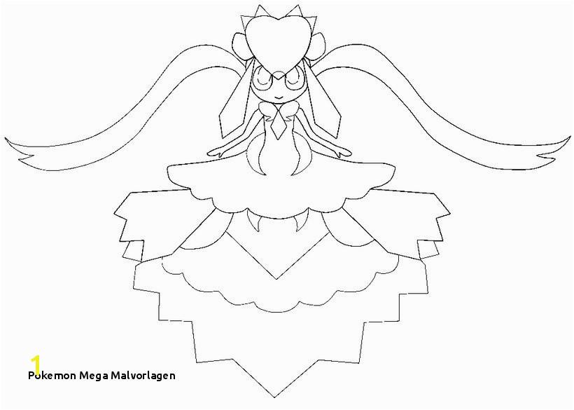 Pokemon Mega Malvorlagen Malvorlagen Mega Entwickelte Pokemon Mega Diancie 719 719 Pokemon Mega Malvorlagen Plusle and Minun Coloring Pages
