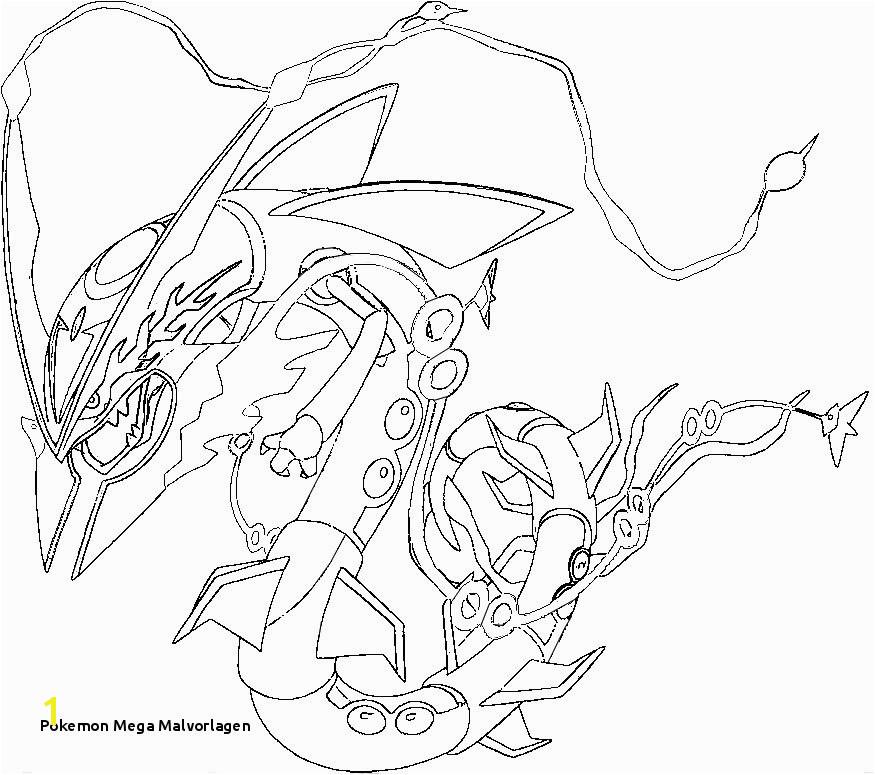 Gallery Pokemon Mega Malvorlagen Malvorlagen Mega Entwickelte Pokemon Mega Metagross 376 376