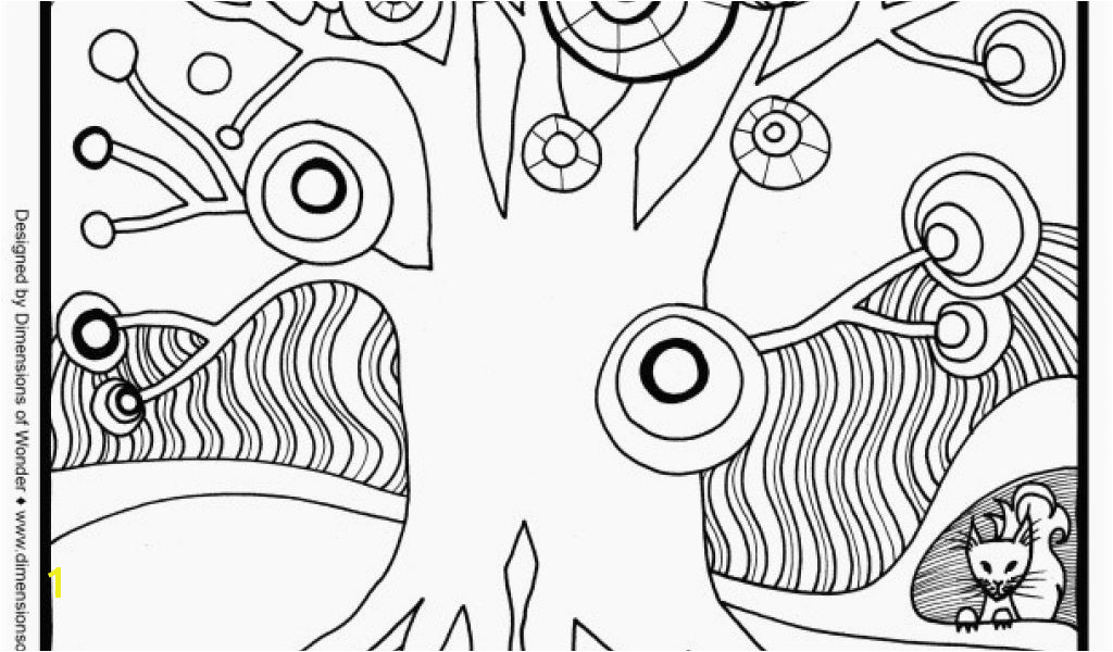 Ausmalbilder Beautiful Pokemon Coloring Pages Printable Unique Printable Cds 0d Download by size Handphone