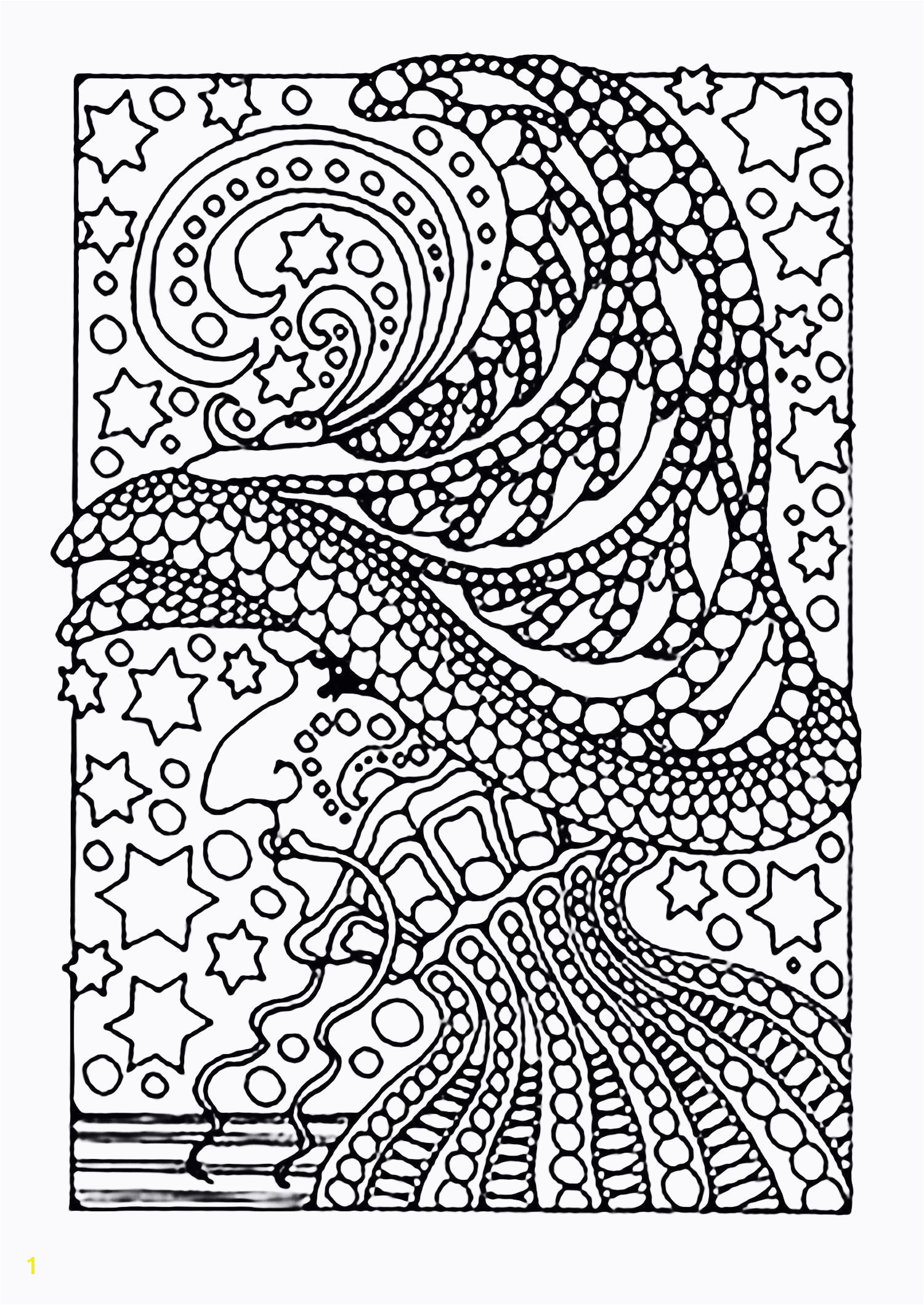 Pokemon Coloring Pages Printable Free Free Coloring Pages for Kids Pokemon Calendar Printable Free