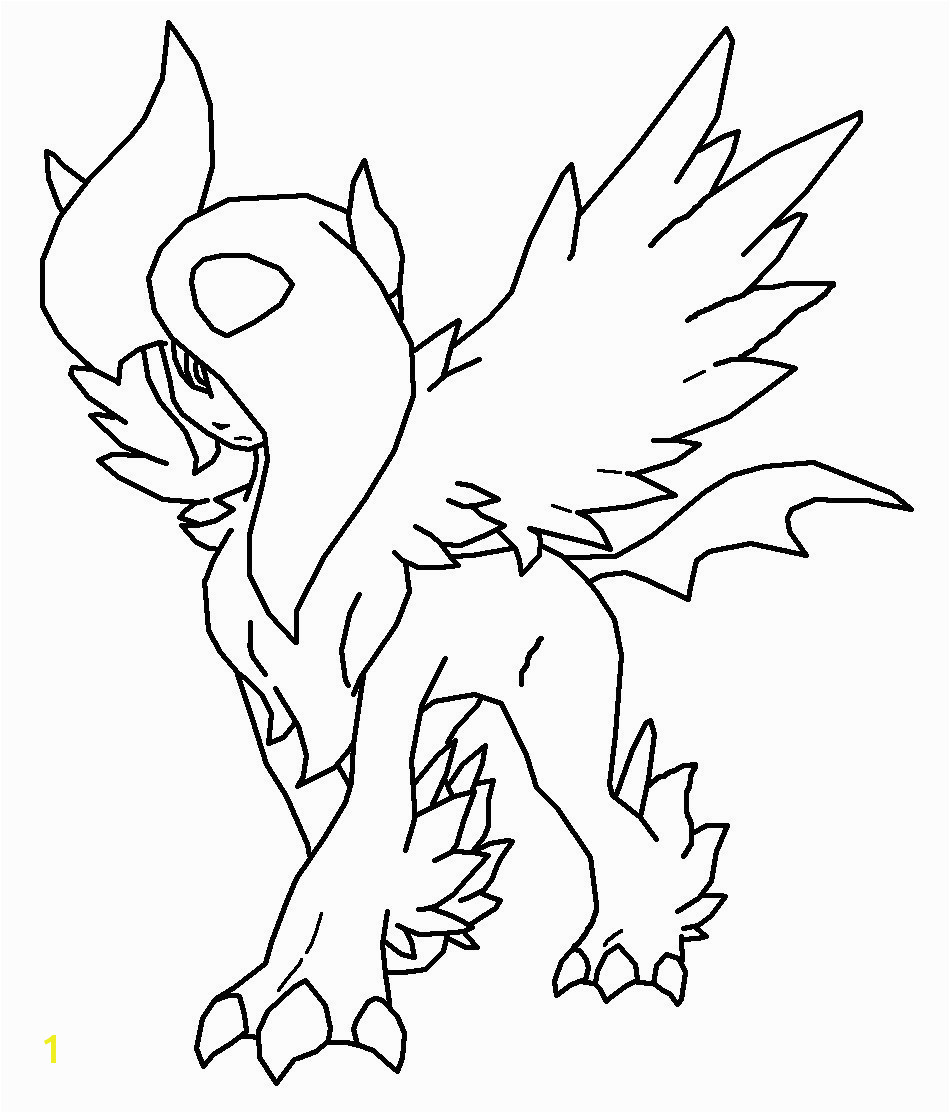 Free Coloring Pages O Download Unique Pokemon Printable Printable Cds 0d – Fun Time – Free