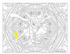 Free printable Pokemon coloring page Greninja Coloring fun for all ages adults and children