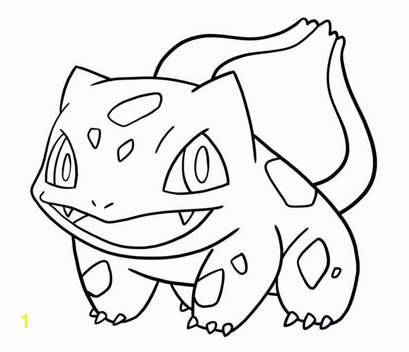 Pikachu Coloring Pages Best Perfect Pokemon Coloring Pages Printable Picture Collection Ideas Pikachu Coloring