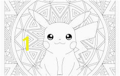 Pikachu Pokemon Coloring Pages Printable Cds 0d – Fun Time – Free from pokemon info image source lysetteiglesiasmd Downloads full 690x533