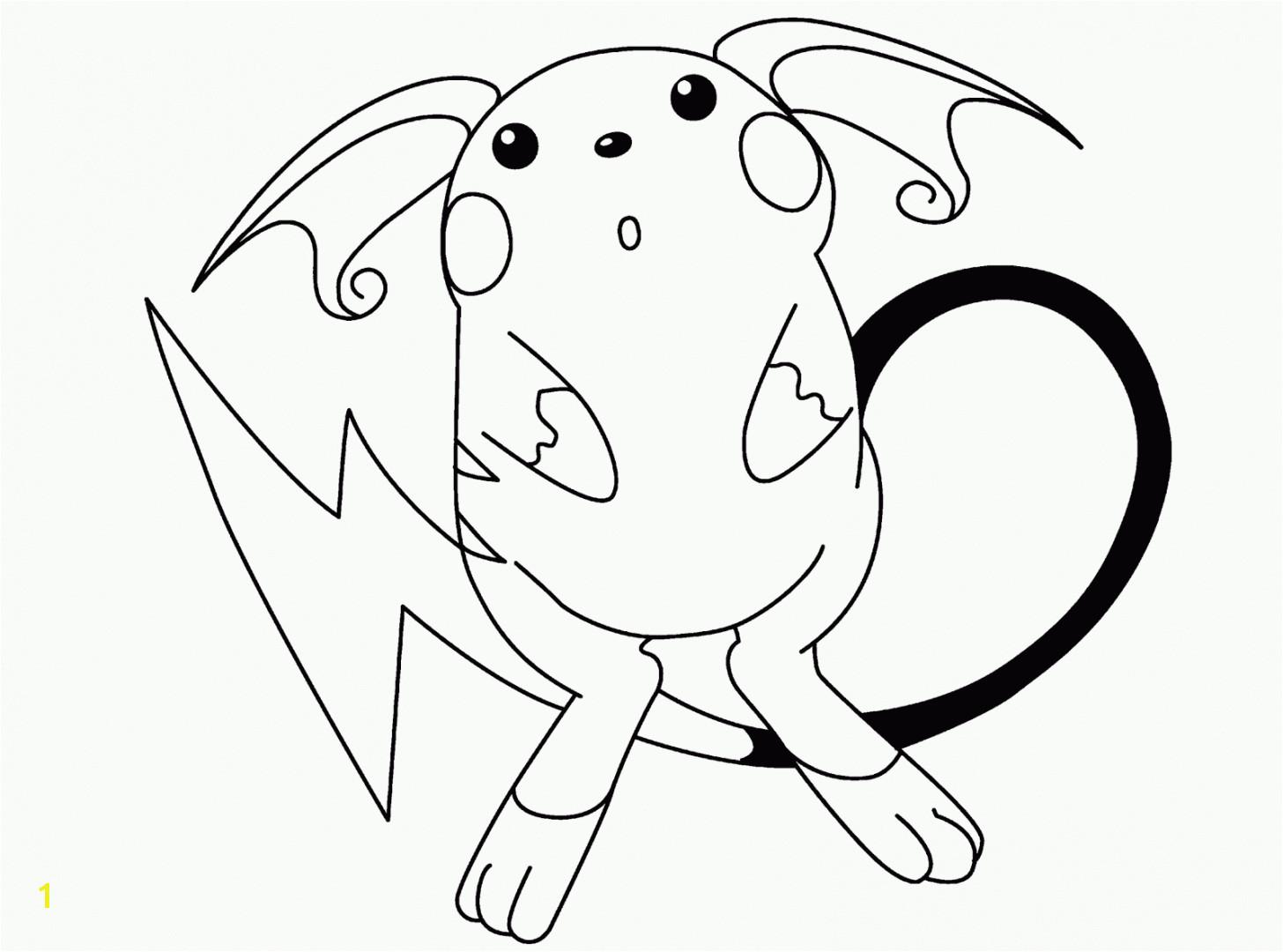 Pokemon Go Coloring Pages Printable Desenhos Do Pokemon Para Imprimir E Colorir Educação Line