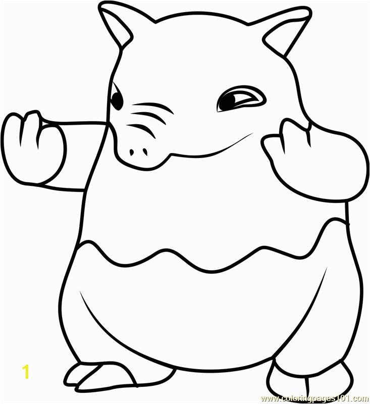pokemon go coloring UakJ55eShjgQ VDmORfghk5gLKkl8rEXX0lz8 WhnQc