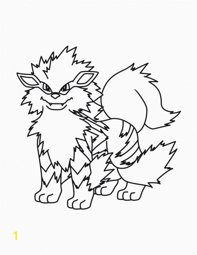 Free Printable Pokemon Coloring Pages Inspirational Pokemon Logo Coloring Page Beautiful Pokemon Coloring Pages Free