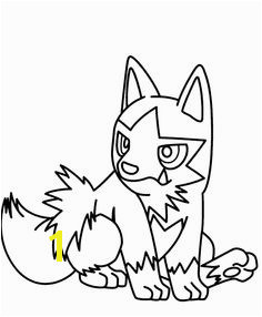 I have Pokemon Poochyena Coloring Pages Pokemon Coloring Pages Cool Coloring Pages Free
