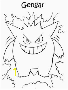 Colorare e stampa Pokemon 38 Pikachu Coloring Page Pokemon
