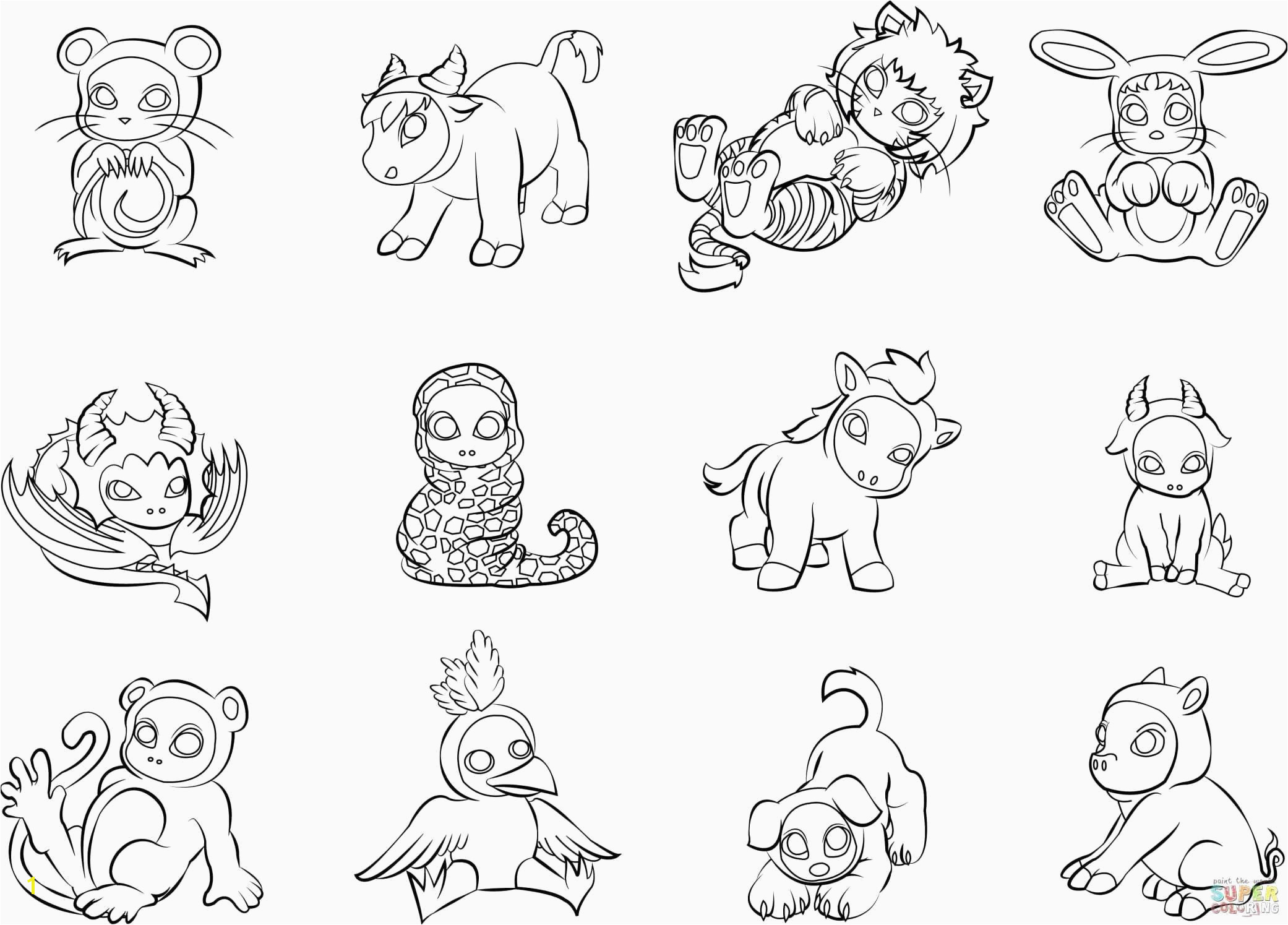 Coloring Pages Pokemon Printable Charming Pokemon Coloring Pages Printable Color Page Coloring Printables 0d
