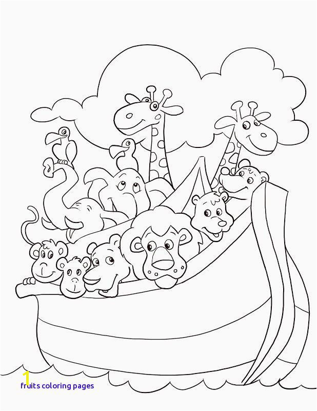 Fruit Coloring Pages Elegant Coloring Printables 0d Fun Time Printable Coloring Pages Fruit Baskets pokemon coloring pages sun and moon