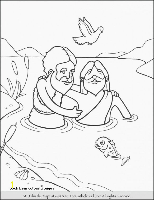 Pooh Bear Coloring Pages 12 New Tigger From Winnie the Pooh Coloring