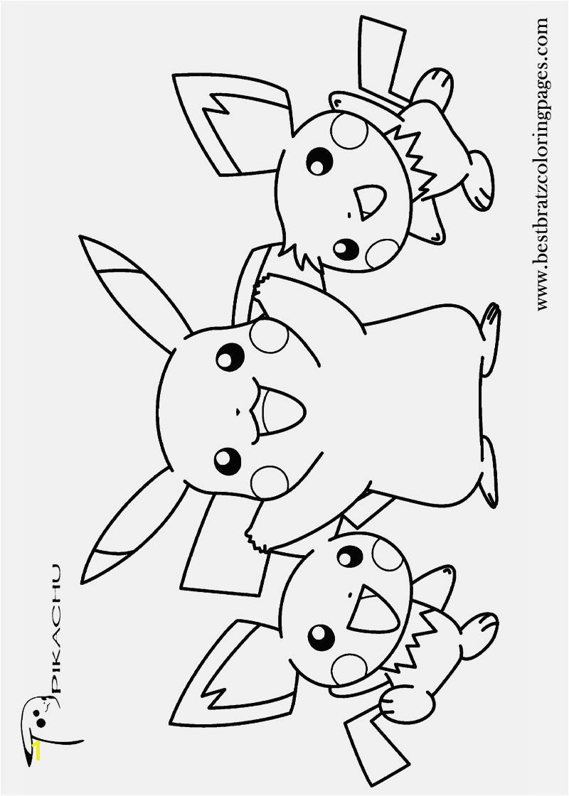 Pokemon Malvorlagen Bildergalerie & Bilder Zum Ausmalen Popplio Coloring Page Fresh Wunderbar Pokemon Ausmalbilder Dratini