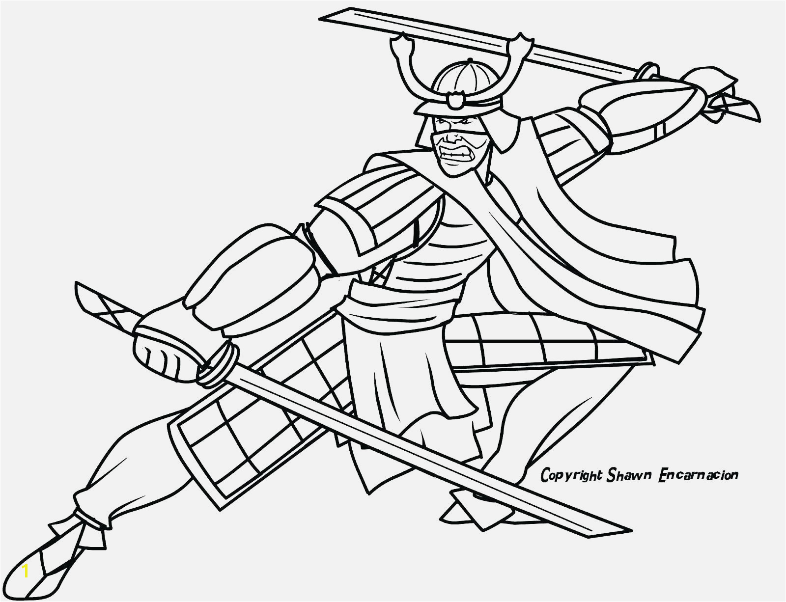 Power Rangers Coloring Book Printable Coloring Pages Megazord Drawing at Getdrawings
