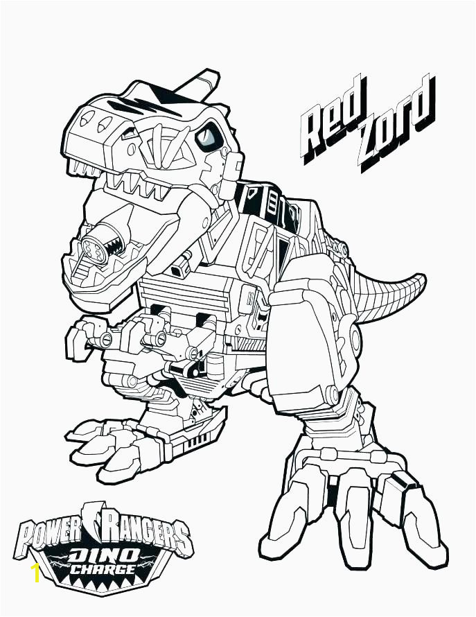 Free Power Ranger Coloring Pages Awesome Power Rangers Coloring Pages Printable Free Power Ranger Coloring