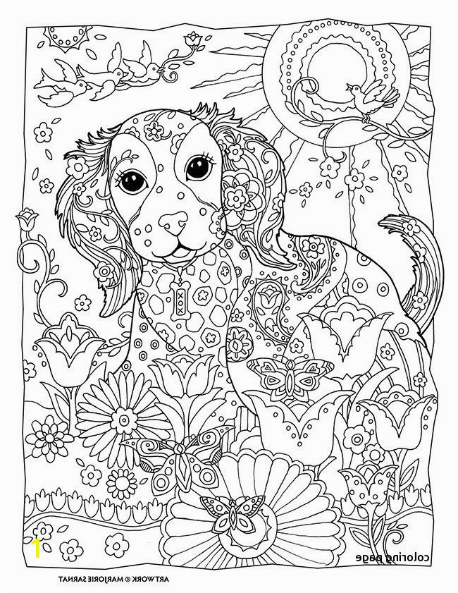 Free Power Ranger Coloring Pages Best Www Coloring Pages Best Coloring Page Free Coloring Page