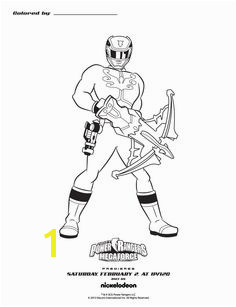 Coloring Pages Power Rangers Megaforce Power Rangers Coloring Pages Power Rangers Samurai Coloring Pages