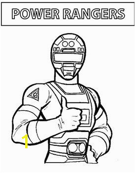 Power Ranger Thumbs Up Power Rangers Coloring Pages Free Printable Ideas from Family Shoppingbag