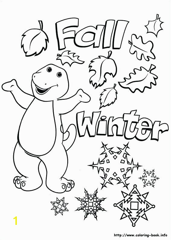 barney coloring pages index coloring pages barney christmas coloring