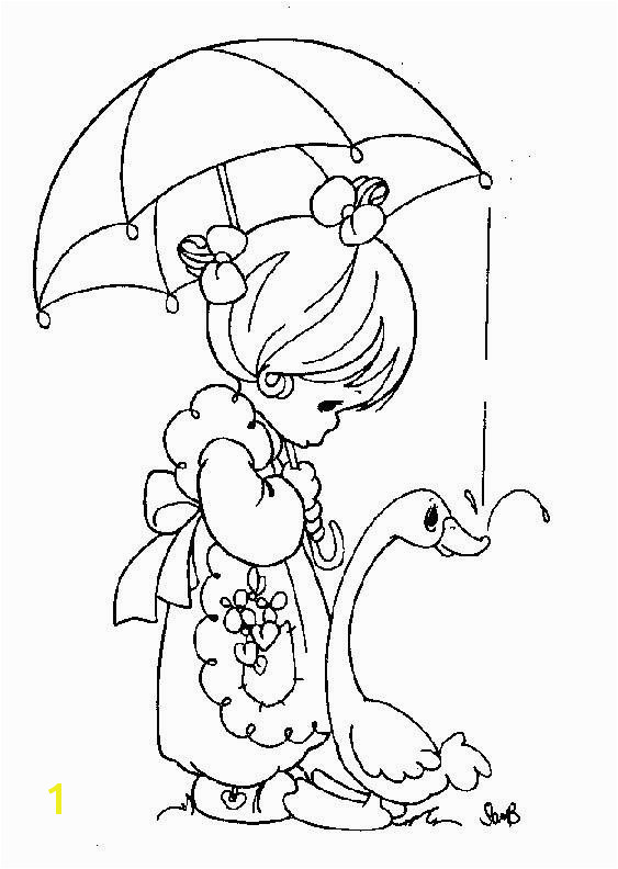 Free Cartoon Coloring Pages Bing