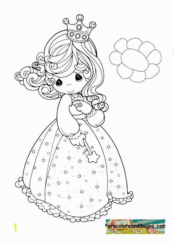 Ni±os More Precious Than Rubies Precious Moments Coloring Pages Printable Coloring Cartoon Coloring