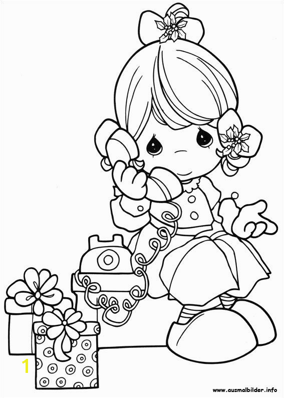Precious Moments malvorlagen Precious Moments malvorlagen Adult Coloring Pages