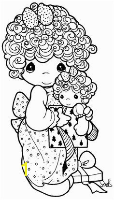 Coloring Pages September 2012 Petits Moments Coloring Book Pages Coloring Pages To Print
