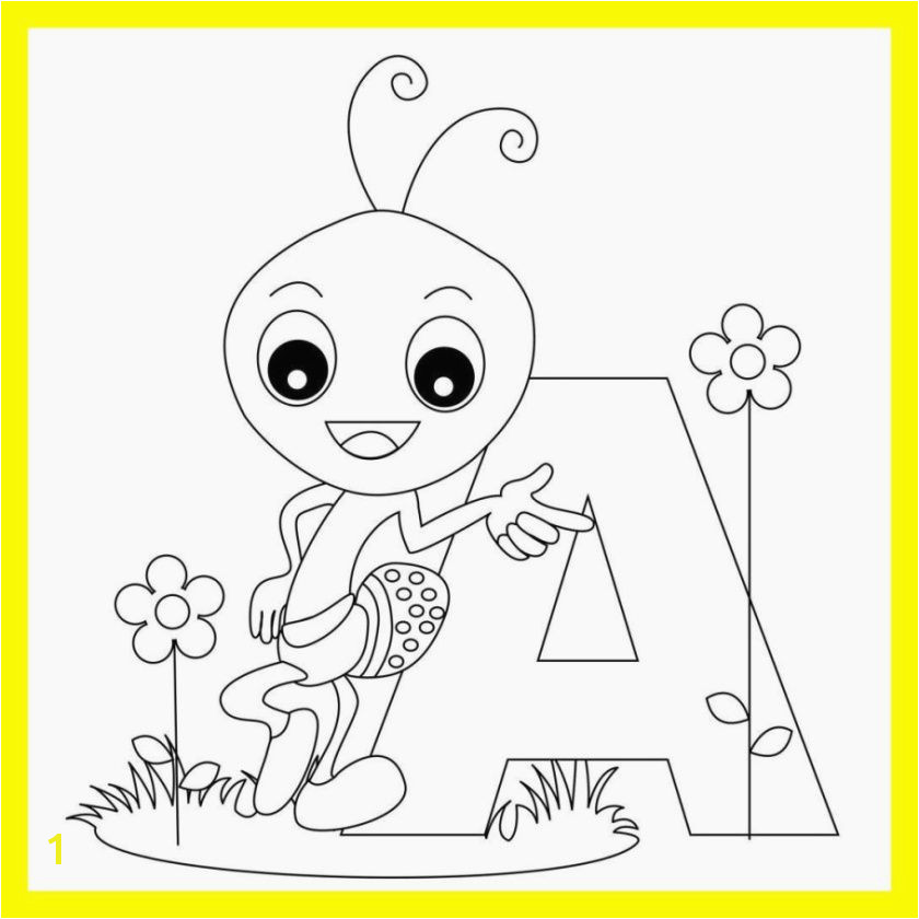 Alphabet Coloring Pages Preschool Awesome Elegant Coloring Pages Coloring Page Games 38 Pages Game Lovely Book