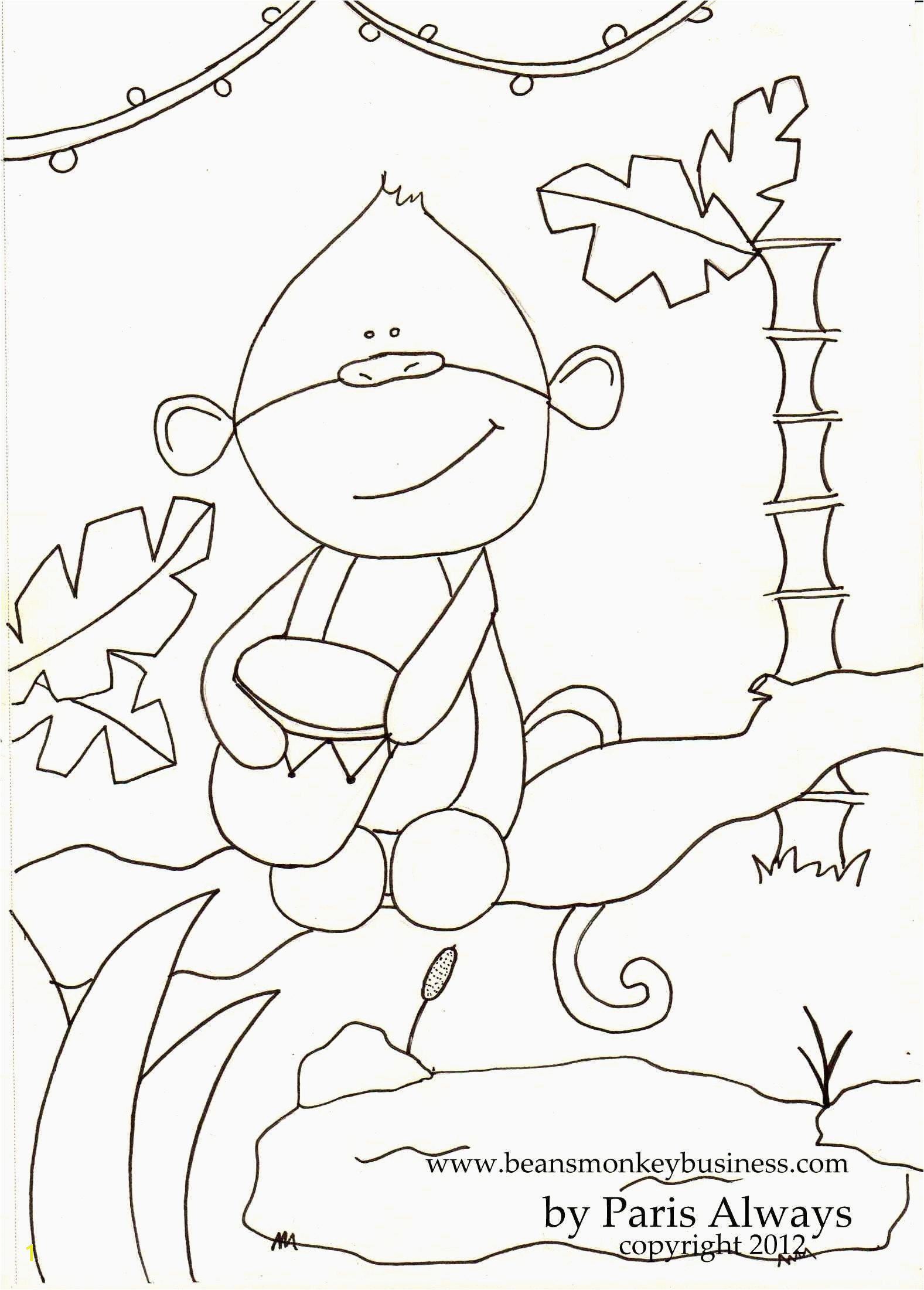 Preschool Holiday Crafts Inspirational Coloring Books Preschool Inspirational Fall Coloring Pages 0d Page 19 Elegant