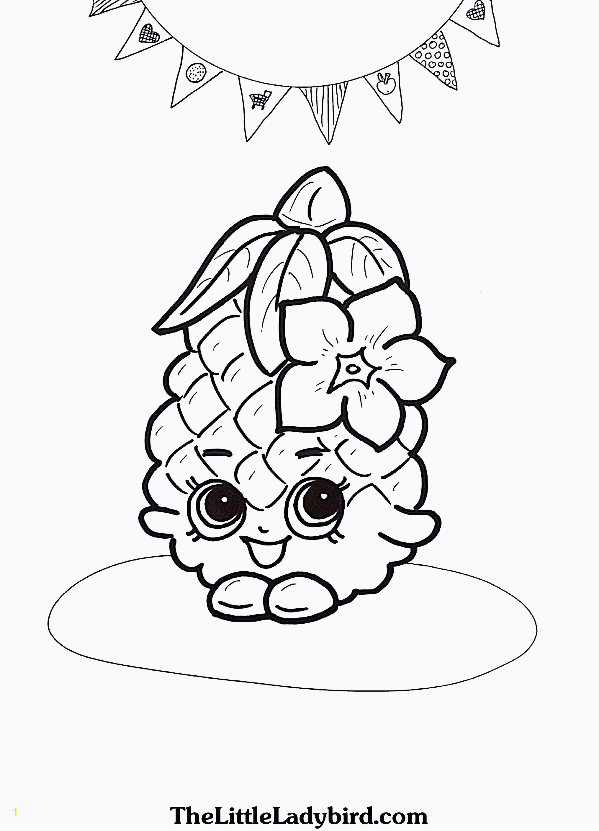 Preschool Christmas ornament Coloring Pages Crayola Coloring Pages for Kids Summer Coloring Sheets Luxury