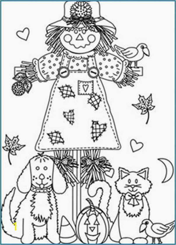 Free Preschool Coloring Pages Elegant Free Fall Coloring Pages for Preschoolers New New Printable Free