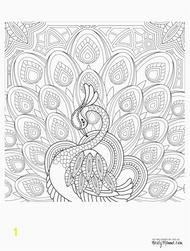 Thanksgiving Coloring Pages for Preschoolers Beautiful Free Turkey Coloring Pages for Preschoolers Beautiful Luxury Cool Od