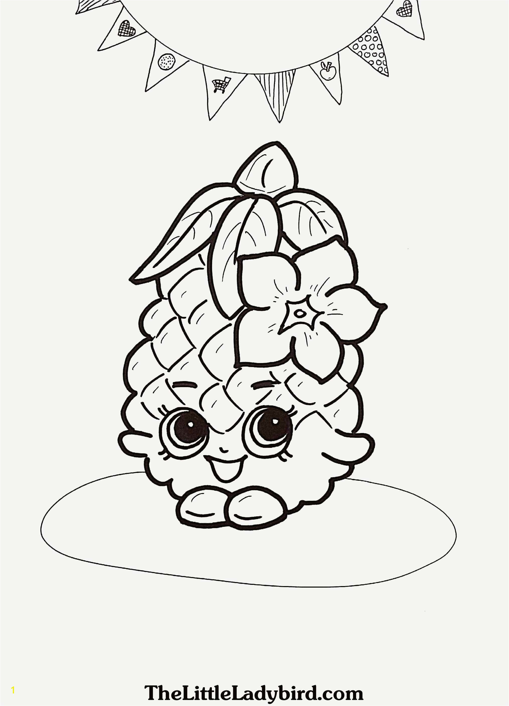 thanksgiving color by number pages Free Fall Coloring Pages for Preschoolers Perfect Cool Free Coloring