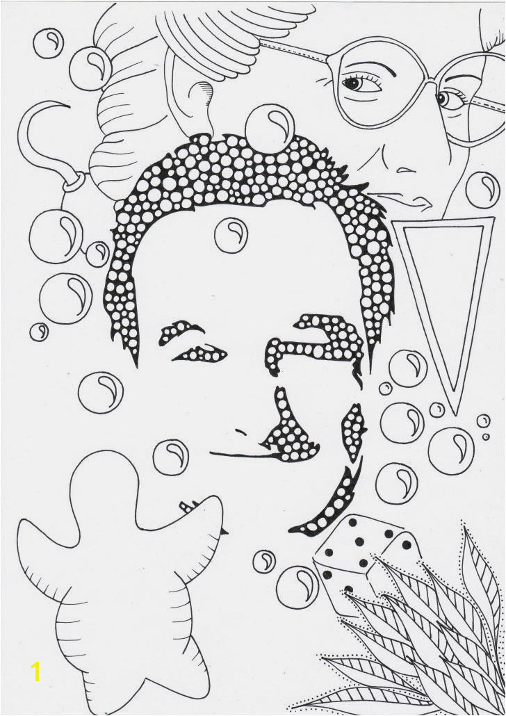 Pretty Girl Coloring Pages Black Girl Coloring Pages Awesome Elegant Coloring Pages to Print
