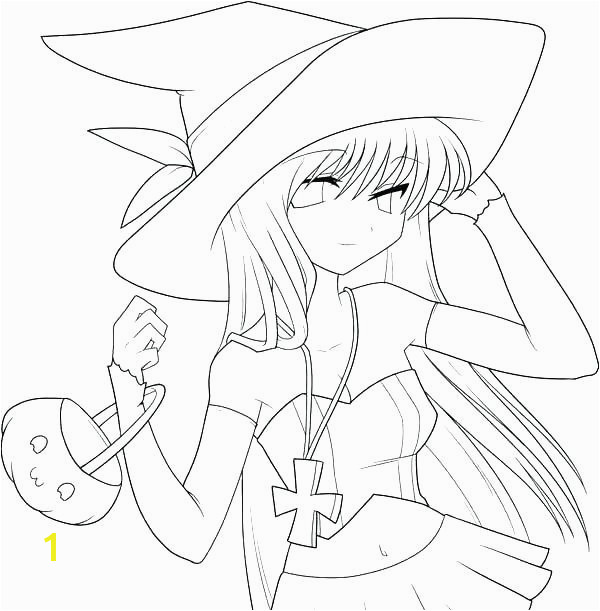 Girl Coloring Pages From Witch Coloring Page Inspirational Crayola Pages 0d Coloring Page