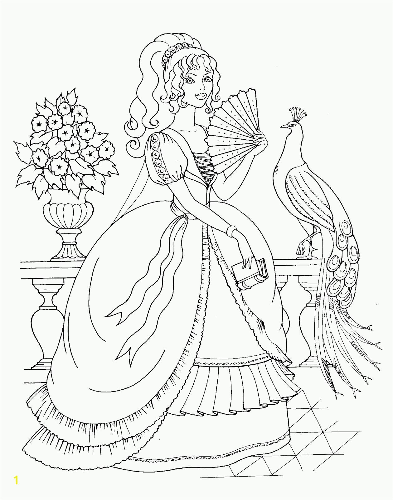 princess17