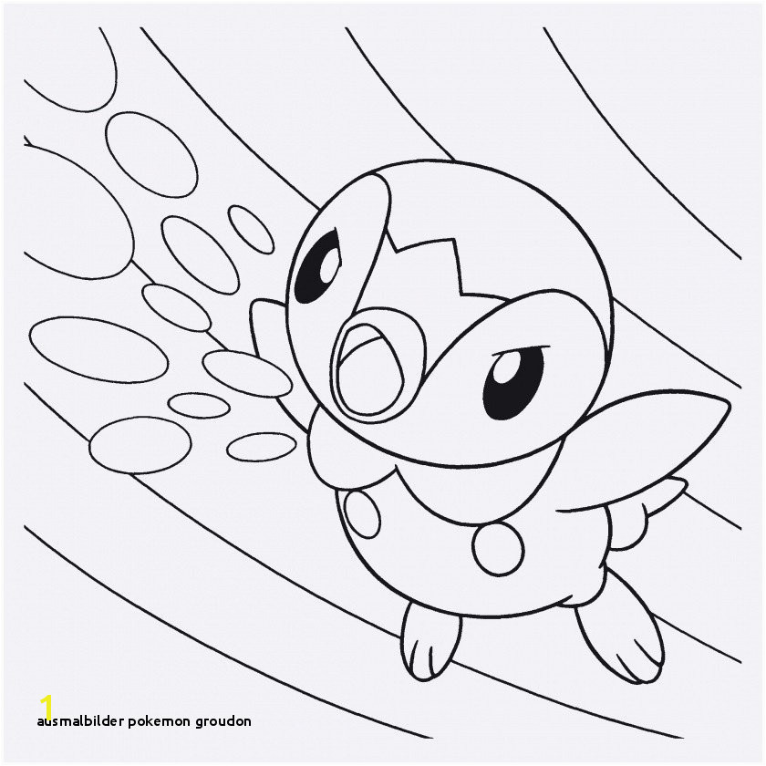 Pokemon Ausmalbilder Best 44 Ausmalbilder Pokemon Coloring Pages