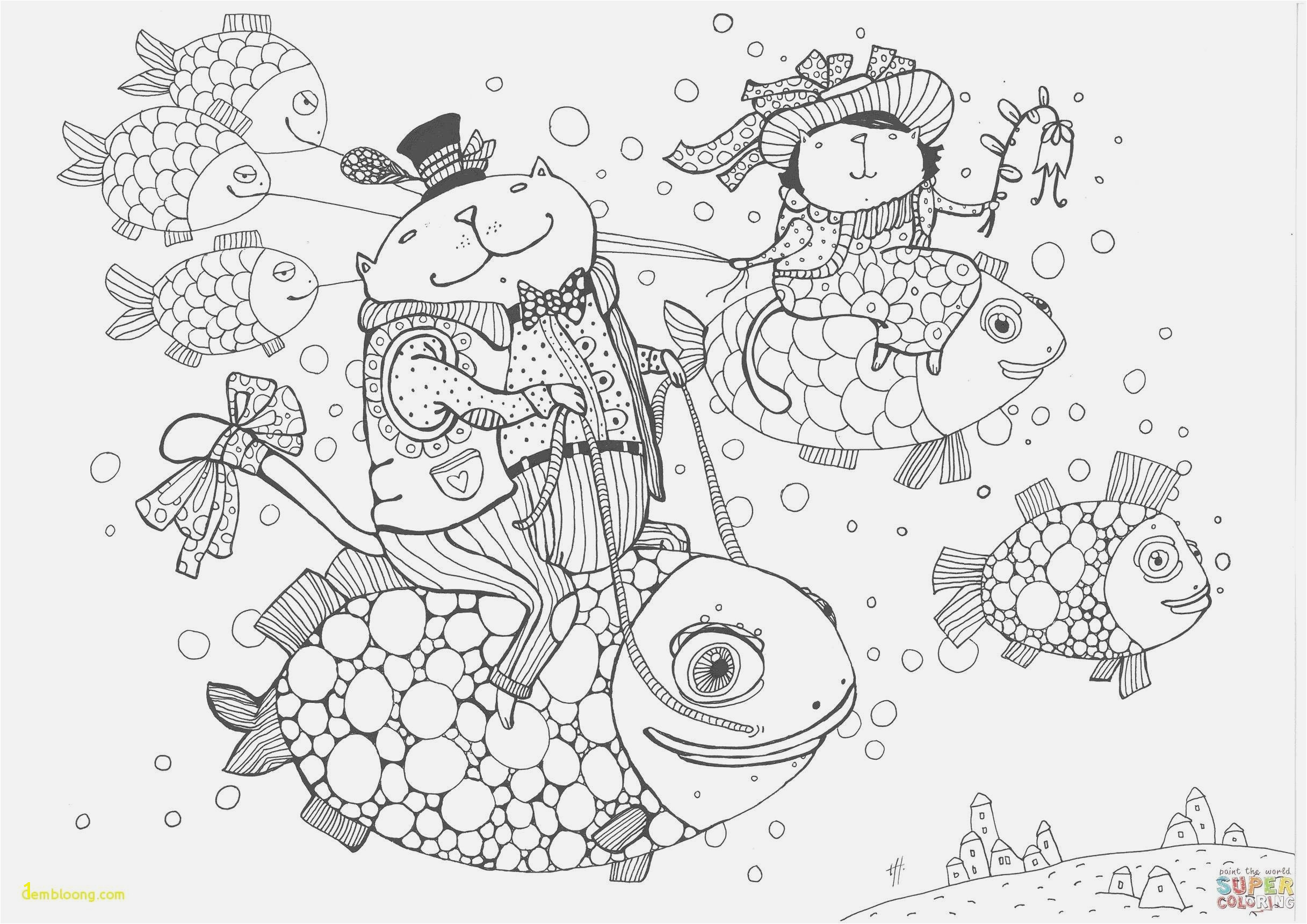 Weihnachts Ausmalbilder Spannende Coloring Bilder Christmas Coloring Pages Lights