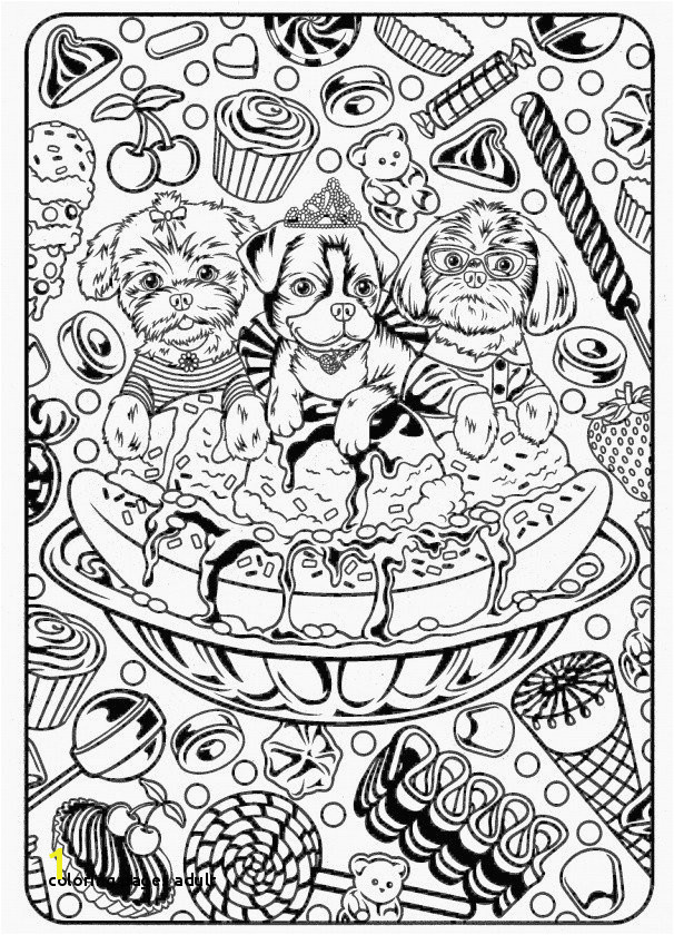 Coloring Pages Adult Fresh Abstract Coloring Pages Fresh Printable Cds 0d Fun