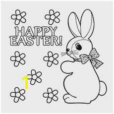 Bunny Coloring Pages Printable Best Easter Bunny Printables for Free – Happy Easter 2018 Bunny