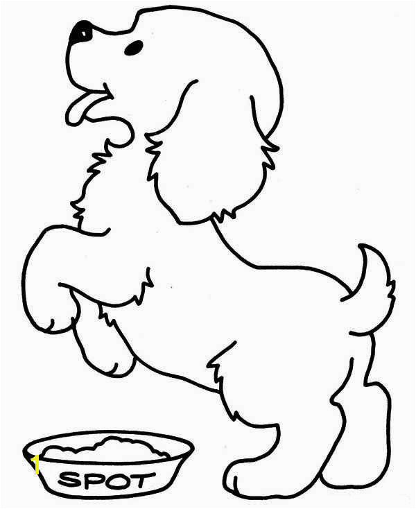 Dalmatian Puppy Coloring Pages New Dalmatian Puppy Coloring Pages Fresh Awesome Od Dog Coloring Pages