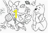 Browse to Cheerleading Coloring Pages Printable Coloring Cards Beautiful Printable Cds 0d – Fun Time Types images below