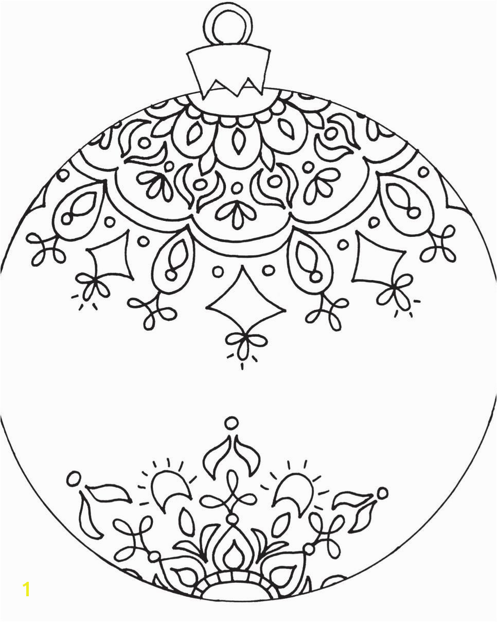 Start coloring with DIY Network s able mandala patterns plus find suggestions on how to decorate with your finished pieces