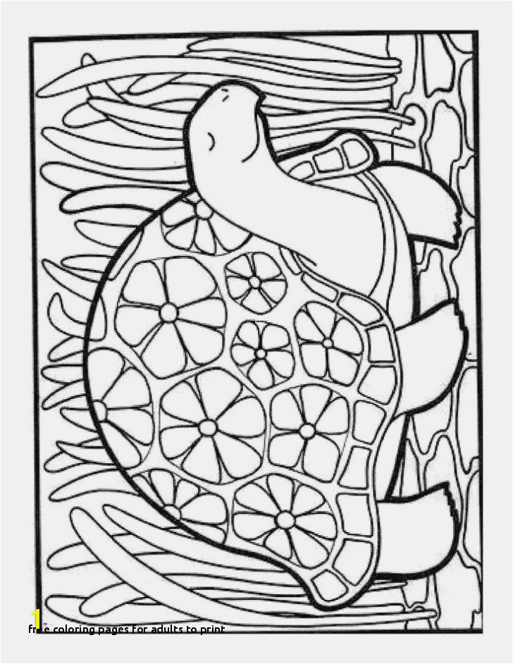 Free Coloring Pages for Adults to Print Coloring Printables 0d – Fun Time Printable Coloring Pages