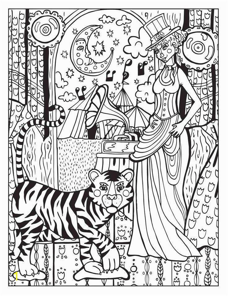 Church Coloring Pages Awesome Printable Coloring Pages for Children S Church Awesome Children S Church