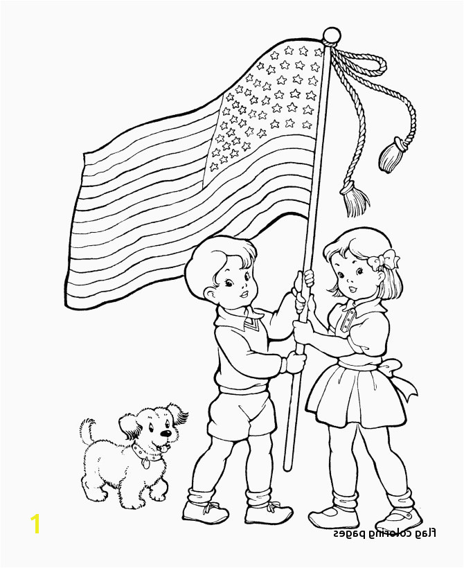 Printable Coloring Pages Lego Coloring Pages Lego Beautiful S Fall Coloring Pages Free